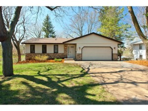 5825 Wisconsin Avenue N New Hope, Mn 55428