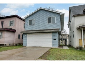 468 Hopkins Street Saint Paul, Mn 55130
