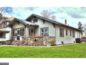 1486 Lincoln Avenue Saint Paul, Mn 55105