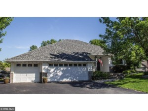 6450 Forestview Lane N Maple Grove, Mn 55369