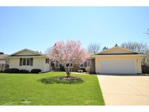 4609 Normandale Highlands Drive Bloomington, Mn 55437