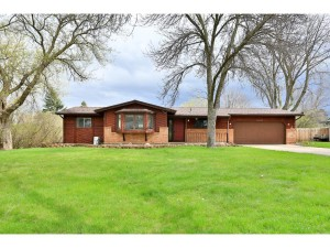 20420 Howland Avenue W Lakeville, Mn 55044