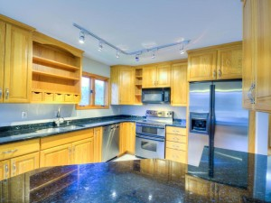 7659 W 100th Street Bloomington, Mn 55438