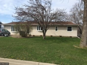 3937 78th Street E Inver Grove Heights, Mn 55076