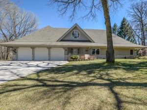430 127th Ln Nw Coon Rapids, Mn 55448
