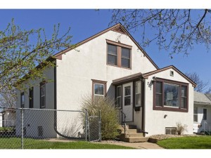 267 Haskell Street E West Saint Paul, Mn 55118