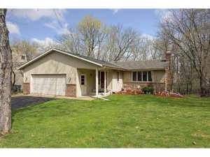 15080 Ironwood Court Eden Prairie, Mn 55346