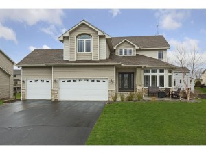 1022 Pinehurst Lane Jordan, Mn 55352