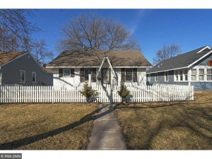 510 6th Avenue S Hopkins, Mn 55343