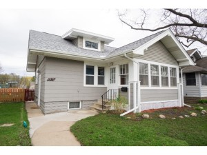 1475 Almond Avenue Saint Paul, Mn 55108