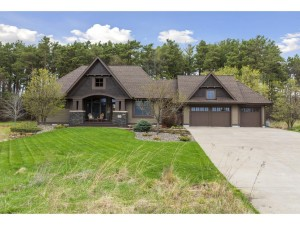 9936 Tapestry Road Lake Elmo, Mn 55042