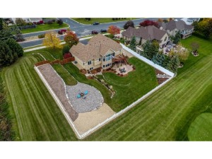 16675 Innsbrook Drive Lakeville, Mn 55044