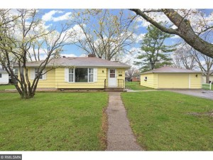 9935 Fremont Avenue S Bloomington, Mn 55431