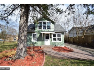 1230 5th Avenue S Anoka, Mn 55303