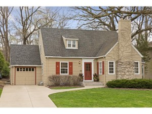 4707 Meadow Road Edina, Mn 55424