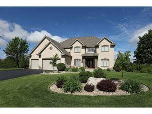 20725 Jutland Place Lakeville, Mn 55044