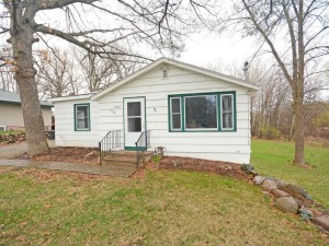 1567 8th Street Se Forest Lake, Mn 55025