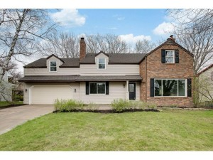 2826 1st Street N North Saint Paul, Mn 55109