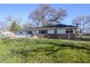 5301 Northport Drive Brooklyn Center, Mn 55429
