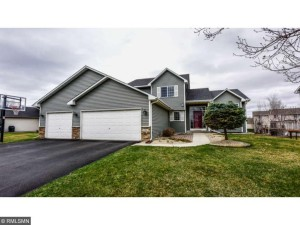 2382 Ponds Way Shakopee, Mn 55379