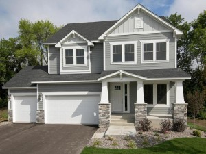 17330 61st Place N Plymouth, Mn 55446