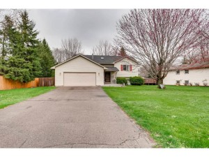 8720 212th Street N Forest Lake, Mn 55025