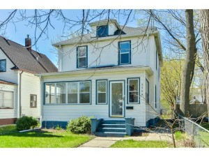 3508 Minnehaha Avenue Minneapolis, Mn 55406