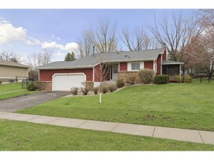 17180 Foliage Avenue Lakeville, Mn 55024