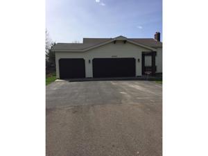 16325 Fantasia Avenue Lakeville, Mn 55044