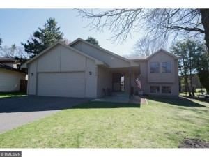 9306 Washburn Avenue N Brooklyn Park, Mn 55444