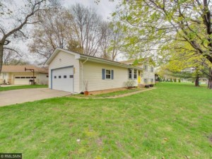 4949 Wisconsin Avenue N New Hope, Mn 55428