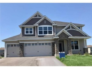 16825 Enchanted Court Lakeville, Mn 55044