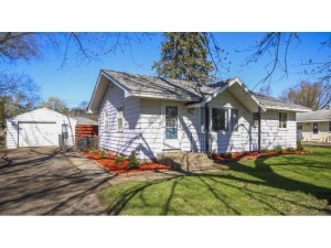 8400 Goodview Avenue S Cottage Grove, Mn 55016