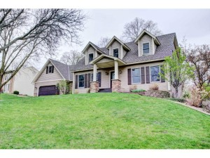 12 Knoll Lane Burnsville, Mn 55337