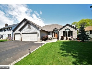 1247 140th Lane Nw Andover, Mn 55304
