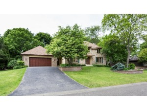 7877 131st Street W Apple Valley, Mn 55124