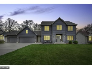 20355 Jupiter Way Lakeville, Mn 55044