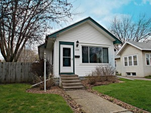 220 6th Avenue S South Saint Paul, Mn 55075
