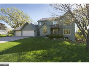 7200 W 114th Street Circle Bloomington, Mn 55438