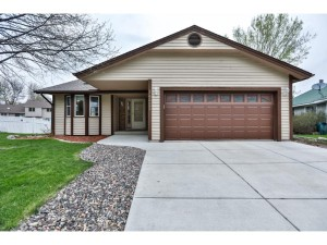 14424 Quentin Avenue S Savage, Mn 55378