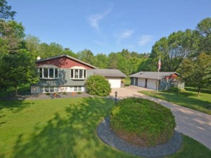 2866 Legion Avenue N Lake Elmo, Mn 55042