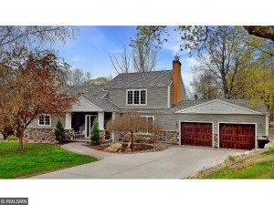 65 Interlachen Lane Tonka Bay, Mn 55331