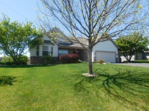10401 Orchard Trail N Brooklyn Park, Mn 55443