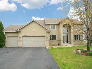 3113 Grouse Circle Nw Prior Lake, Mn 55372