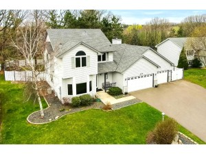 9139 Pinehurst Road Woodbury, Mn 55125