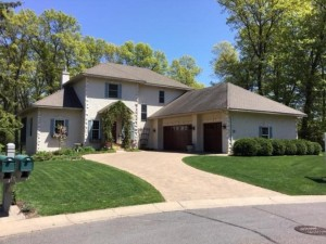 40 Forest Trail Mahtomedi, Mn 55115