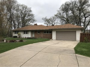 8564 Mississippi Boulevard Nw Coon Rapids, Mn 55433