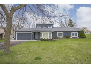 7545 170th Street W Lakeville, Mn 55044
