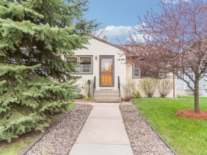 1414 5th Avenue S South Saint Paul, Mn 55075