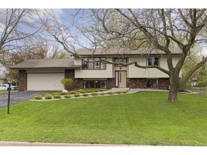 16633 Brunswick Avenue Se Prior Lake, Mn 55372